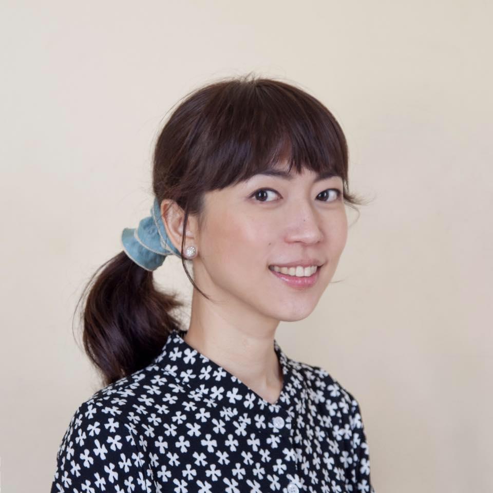 Hsiao-Chen CHIU