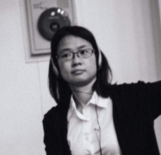 Yi-Chen YANG