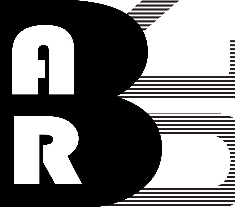 BAR台|藝術網絡平台
